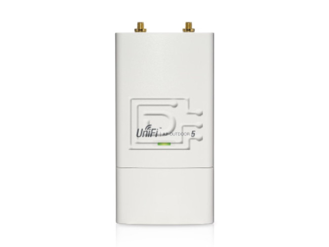Ubiquiti Networks UAP-Outdoor5 802 11 a/n WiFi System