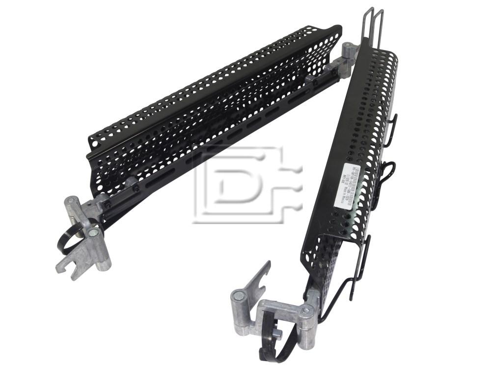 Dell UC469 2U cable management arm
