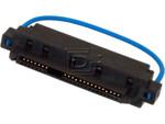 Dell UF070 MY306 0MY306 0UF070 Dell SAS Interposer Board