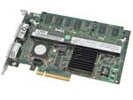Dell UT568 RF480 XM768 MY458 GP297 341-4291 DM479 0RF480 0XM768 0MY458 341-4291 0DM479 SAS / Serial Attached SCSI RAID Controller Card