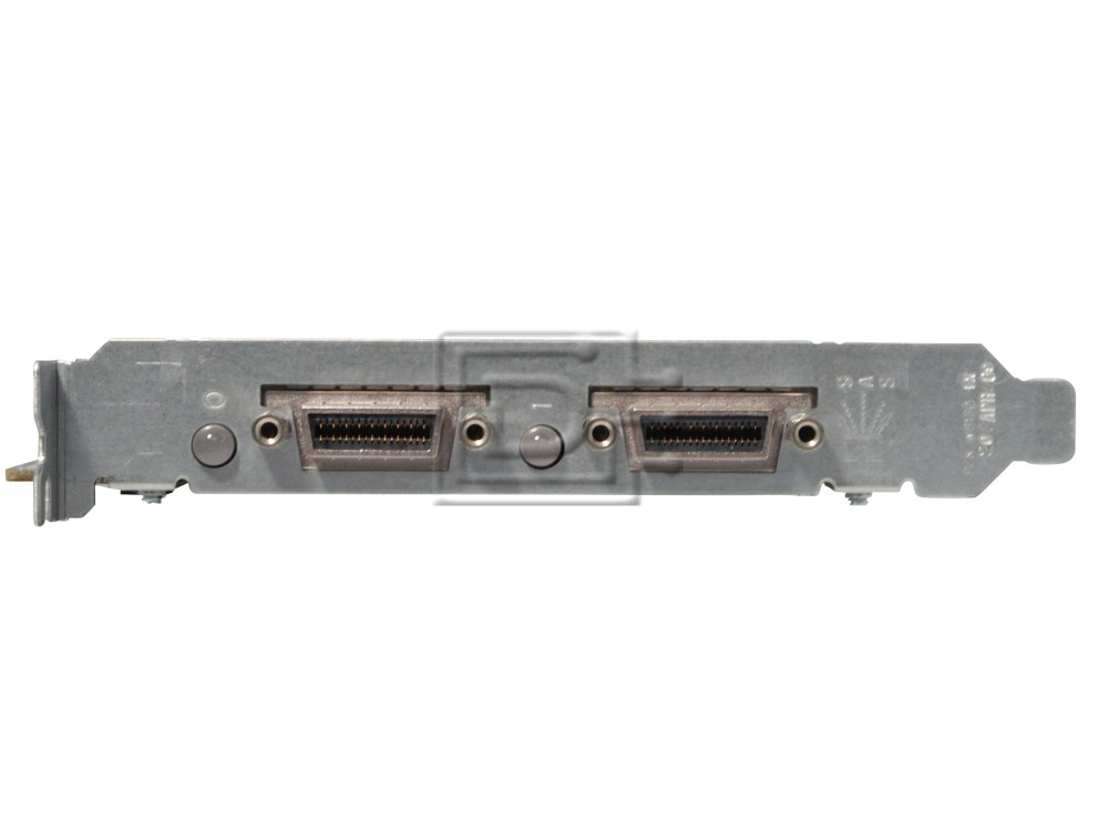 Dell UT568 RF480 XM768 MY458 GP297 341-4291 DM479 0RF480 0XM768 0MY458 341-4291 0DM479 SAS / Serial Attached SCSI RAID Controller Card image 2