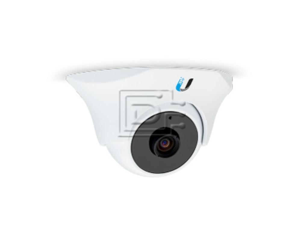Ubiquiti Networks UVC-DOME 256MB Surveillance Management Video Camera