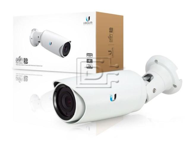 Ubiquiti Networks UVC-PRO Surveillance Video Camera
