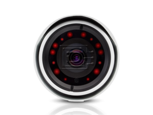 Ubiquiti Networks UVC-PRO Surveillance Management Video Camera image 2