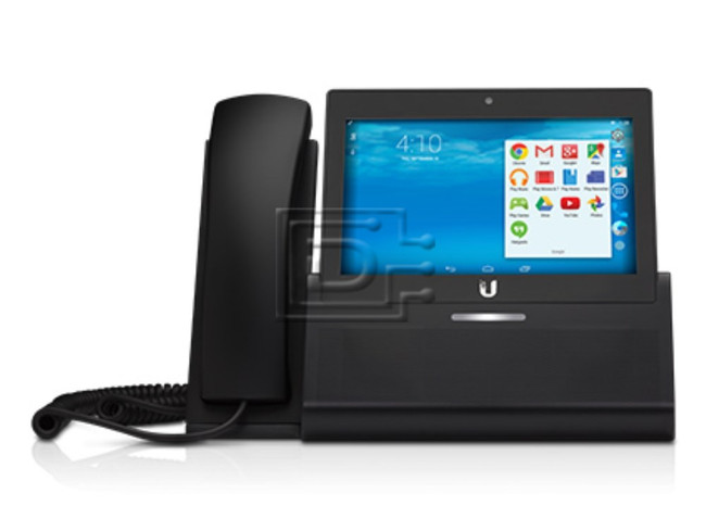 Ubiquiti Networks UVP-EXECUTIVE VoIP Telephone image 2