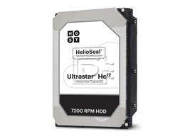 Hitachi 0F29561 HUH721212AL4201 SAS Hard Drives
