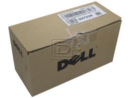 Dell V7226 0V7226 Power cord VGA DVI USB Dell
