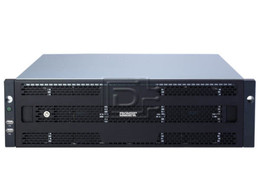 PROMISE VA2600GXSAIE Video Surveillance Storage