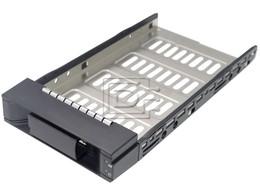 PROMISE VESSRAID-17XX-18XX Promise SAS Serial SCSI SATA Disk Trays / Caddy