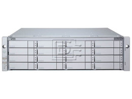 PROMISE VJ2600SZSAME JBOD Expansion Chassis Storage Array