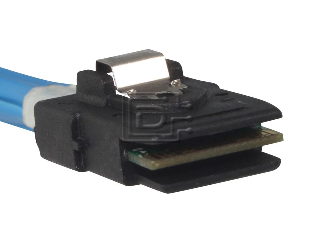 Dell VKFX8 0VKFX8 Internal SAS Cable image 2