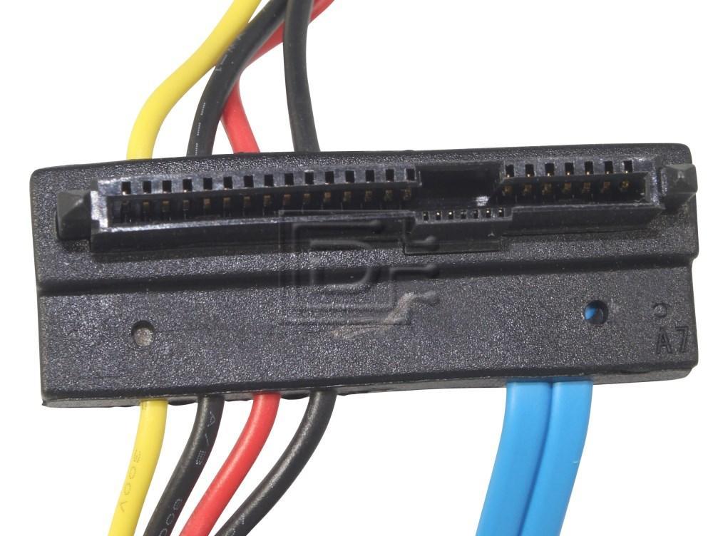 Dell VKFX8 0VKFX8 Internal SAS Cable image 4