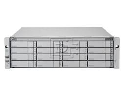 PROMISE VR2600FIDAGE NAS RAID Subsystem Storage Array
