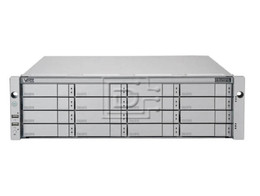 PROMISE VR2600FIDAME NAS RAID Subsystem Storage Array