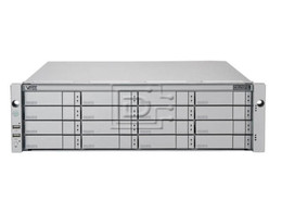PROMISE VR2600TIDANE NAS RAID Subsystem Storage Array