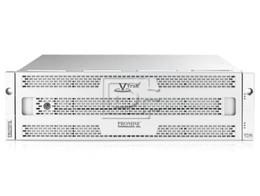 PROMISE VTA36HFDM RAID Subsystem Storage Array