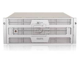 PROMISE VTA38HFDM3 RAID Subsystem Storage Array