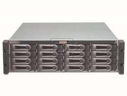 PROMISE VTE610FS RAID Subsystem Storage Array
