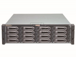 PROMISE VTJ610SD JBOD Expansion Chassis Storage Array