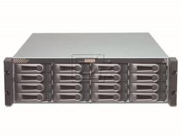 PROMISE VTJ610sS J610s 3U 16-Bay SAS SATA Storage Enclosure