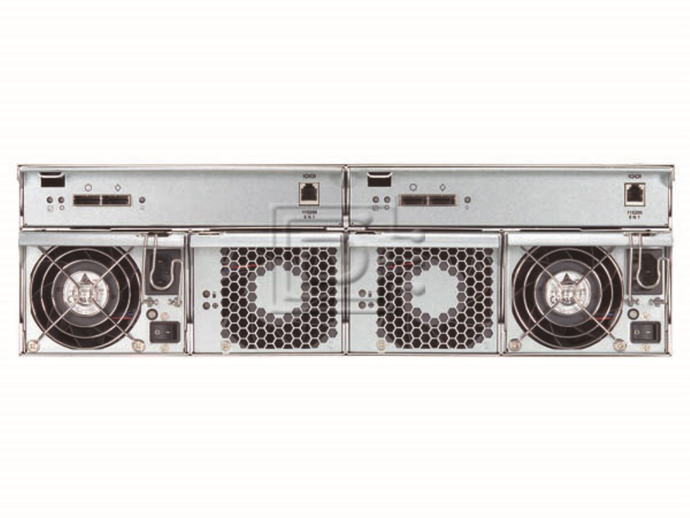 PROMISE VTJ610sS J610s 3U 16-Bay SAS SATA Storage Enclosure image 2