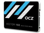 OCZ Technology VTR150-25SAT3-120G SATA SSD