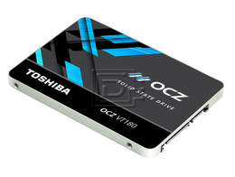 OCZ Technology VTR180-25SAT3-960G SATA Solid State Drive
