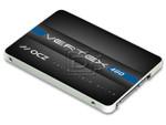 OCZ Technology VTX460-25SAT3-480G SATA SSD
