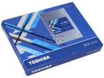 OCZ Technology VX500-25SAT3-1T SATA SSD