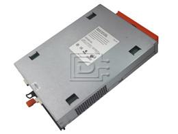 Dell W307K 0W307K 3DJRJ 03DJRJ Powervault MD1200 MD1220 EMM Controller