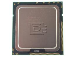 INTEL W3565 AT80601002727AB, BX80601W3565 Xeon Processor