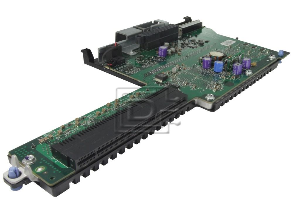 Dell W8228 Dell PE 1850 Riser Card image 1