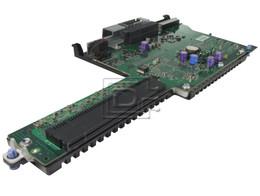 Dell W8228 Dell PE 1850 Riser Card