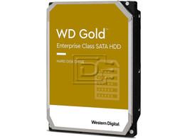 Western Digital WD102KRYZ SATA Hard Drives
