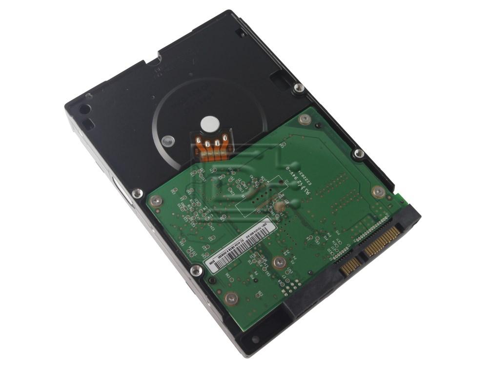 Western Digital WD1000FYPS W907G 0W907G SATA Hard Drive image 2