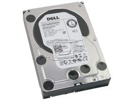 Western Digital WD1000FYYG 0V8G9 00V8G9 SAS RE Hard Drive 1TB
