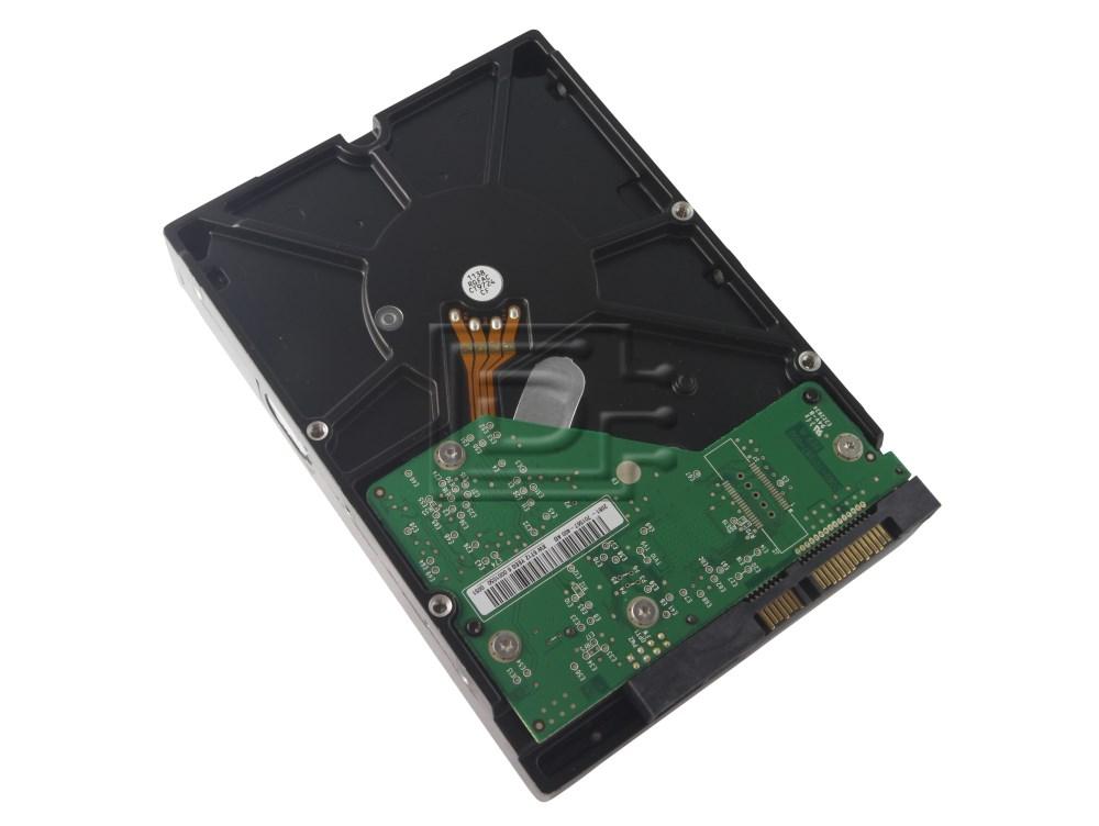 Western Digital WD1001FALS SATA Hard Drive image 2