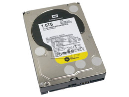 Western Digital WD1001FDYG SAS Hard Drives SEC CRYPTO