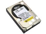 Western Digital WD1001FYYG Western Digital SAS Hard Disk Drive 1TB