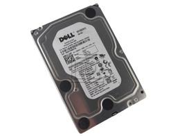 Western Digital WD1002FBYS 0J317F J317F 50XV4 050XV4 SATA Hard Drive