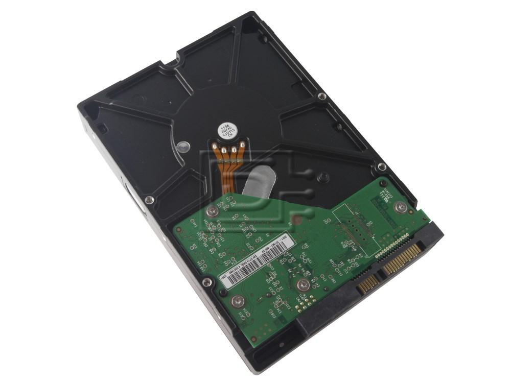 Western Digital WD1002FBYS 0J317F J317F 50XV4 050XV4 SATA Hard Drive image 2