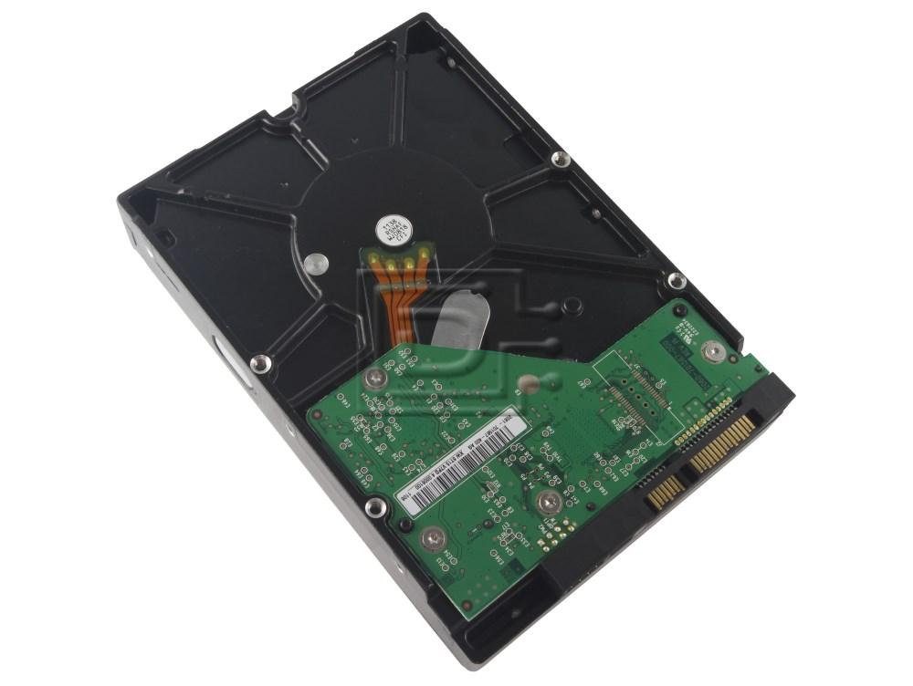 Western Digital WD1002FBYS SATA Hard Drive image 2