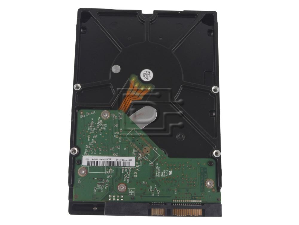 Western Digital WD1003FBYX WD1003FBYX-01Y7B0 SATA Hard Drive image 2
