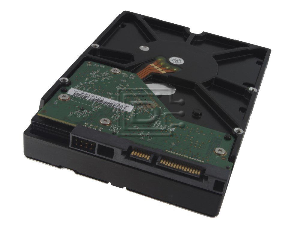 Western Digital WD1003FBYX WD1003FBYX-01Y7B0 SATA Hard Drive image 3