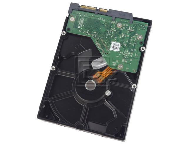 Western Digital WD10EZEX SATA Hard Drive image 2