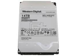 Western Digital WD140EDFZ SATA Hard Drives