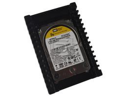 Western Digital WD1500HLFS VelociRaptor SATA Hard Drive