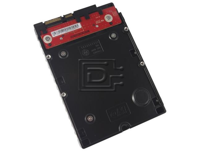 Western Digital WD1500HLFS VelociRaptor SATA Hard Drive image 2