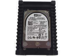 Western Digital WD1600HLFS 0N963M N963M 0G605H G605H VelociRaptor SATA Hard Drive