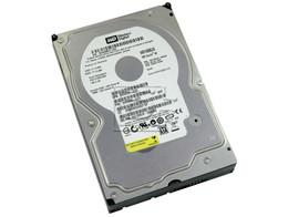 Western Digital WD1600JS SATA Hard Drive